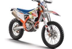 KTM 350 EXC F Six Days 2022 enduro (1)