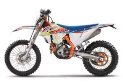 KTM 350 EXC F Six Days 2022 enduro (2)