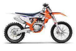 KTM 350 SX F 2022 motocross (1)