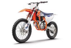 KTM 350 SX F 2022 motocross (2)