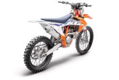KTM 350 SX F 2022 motocross (3)