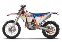 KTM 450 EXC F Six Days 2022 enduro (1)