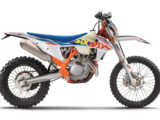 KTM 450 EXC F Six Days 2022 enduro (2)
