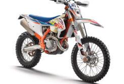 KTM 450 EXC F Six Days 2022 enduro (3)