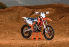 KTM 450 SX F 2022 motocross (13)