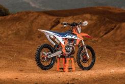 KTM 450 SX F 2022 motocross (14)