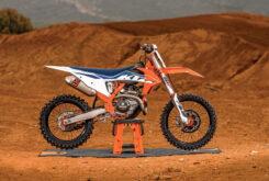 KTM 450 SX F 2022 motocross (16)
