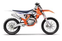 KTM 450 SX F 2022 motocross (2)