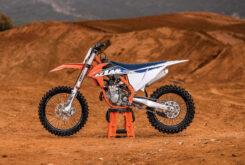 KTM 450 SX F 2022 motocross (20)