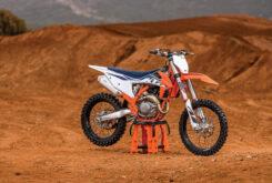 KTM 450 SX F 2022 motocross (21)