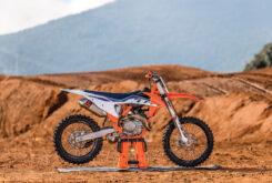 KTM 450 SX F 2022 motocross (22)