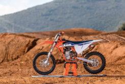 KTM 450 SX F 2022 motocross (23)