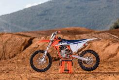 KTM 450 SX F 2022 motocross (24)