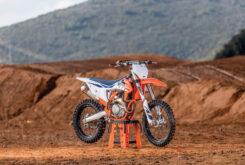 KTM 450 SX F 2022 motocross (25)