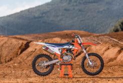 KTM 450 SX F 2022 motocross (26)
