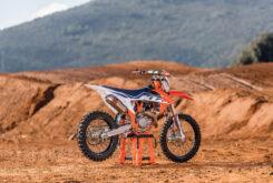 KTM 450 SX F 2022 motocross (27)