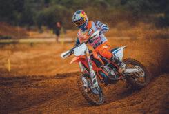 KTM 450 SX F 2022 motocross (29)