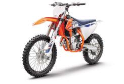KTM 450 SX F 2022 motocross (3)