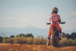 KTM 450 SX F 2022 motocross (31)