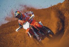 KTM 450 SX F 2022 motocross (32)