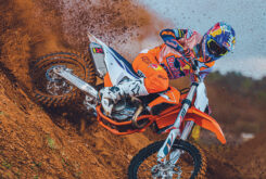 KTM 450 SX F 2022 motocross (38)