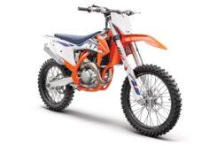 KTM 450 SX F 2022 motocross (4)