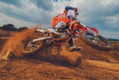 KTM 450 SX F 2022 motocross (41)