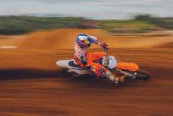 KTM 450 SX F 2022 motocross (45)