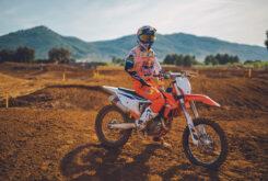 KTM 450 SX F 2022 motocross (46)