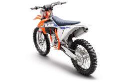 KTM 450 SX F 2022 motocross (5)