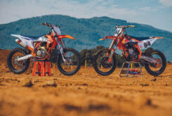 KTM 450 SX F 2022 motocross (50)