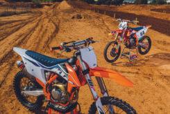 KTM 450 SX F 2022 motocross (51)