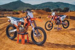 KTM 450 SX F 2022 motocross (52)