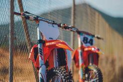KTM 450 SX F 2022 motocross (53)