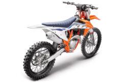 KTM 450 SX F 2022 motocross (6)