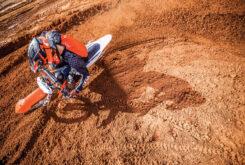 KTM 450 SX F 2022 motocross (60)