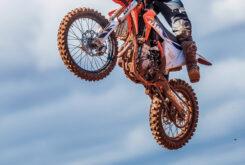 KTM 450 SX F 2022 motocross (61)