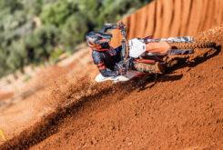 KTM 450 SX F 2022 motocross (62)