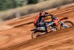 KTM 450 SX F 2022 motocross (64)