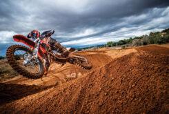 KTM 450 SX F 2022 motocross (67)