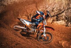 KTM 450 SX F 2022 motocross (7)