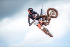 KTM 450 SX F 2022 motocross (71)