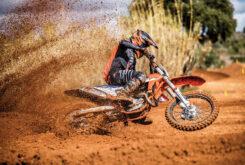 KTM 450 SX F 2022 motocross (73)