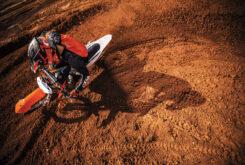 KTM 450 SX F 2022 motocross (8)