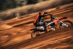 KTM 450 SX F 2022 motocross (9)