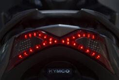 KYMCO Grand Dink 300 2021 (14)