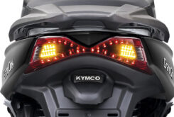 KYMCO Grand Dink 300 2021 (18)