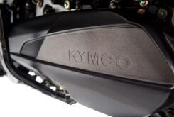 KYMCO Grand Dink 300 2021 (4)