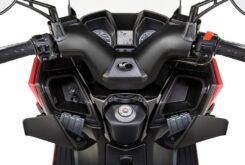 KYMCO Super Dink 350 2021 (5)