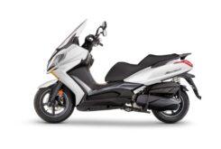 KYMCO Super Dink 350 2021 (8)